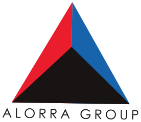 Alorra Group